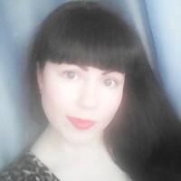 Еленочка, 33 года, Лев, Иркутск