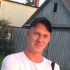 Ivan Trofimchyk, 30, Berdsk