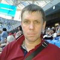 Vova, 44 года, Телец, Нижний Новгород