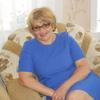 Татьяна, 57, г.Уфа