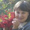 Janna, 44, Zhizdra