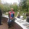 Татьяна, 64, г.Волгодонск