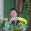 Татьяна, 61, г.Нягань