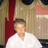 игорь, 58 лет, Лев, Москва