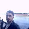 jek, 33, г.Санкт-Петербург