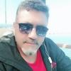 Murat Sancar, 51, Aydin