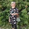 Наталья, 43, г.Междуреченск