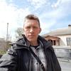 Саша, 45, г.Ровно