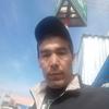 Мансур, 36, г.Москва