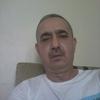 rafiq, 51, г.Стамбул