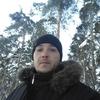 Лёха, 31, г.Перевальск