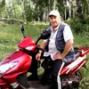 юрий, 63, г.Давлеканово