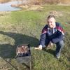 Виталий, 45, г.Спасск-Рязанский