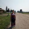 Евгения, 34, г.Куйтун