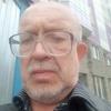 Вадим, 58, г.Чебоксары