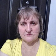 Наталья 59 Находка (Приморский край)