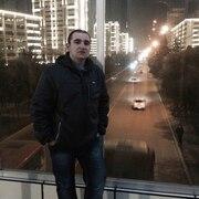 Вадим 27 лет (Овен) хочет познакомиться в Чемал