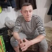 Руслан 38 Кострома