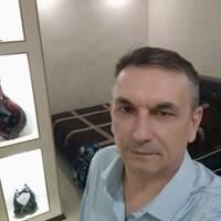 Ursa Dog, 49 лет, Телец, Орехово-Зуево