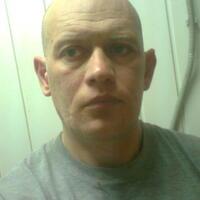 виктор, 47 лет, Стрелец, Москва