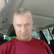 Андрей 52 Кострома