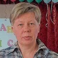 Лариса, 48 лет, Близнецы, Волхов