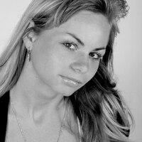 Евгения, 32 года, Рак, Санкт-Петербург