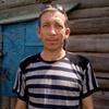 Aleksey, 45, Borzya