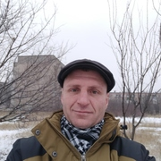 Дмитрий 40 лет (Овен) Горловка
