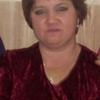 Yuliya, 45, Burayevo