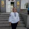 Светлана, 20, г.Мариуполь
