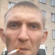 Николай Шахматов 30 Москва