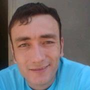 Alisher 32 Ташкент