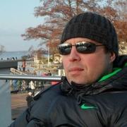 Андрей 52 Вольфсбург