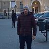 Butros, 41, Beirut