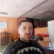 Максим 36 Невинномысск