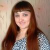 Светлана, 33, г.Нелидово