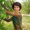 Изабелла, 41, г.Зарафшан