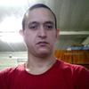 Рустам, 40, г.Лысьва