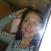 Юлия, 36, г.Магадан