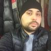 Рафо, 34, г.Томск
