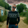 Андрей, 22, г.Октябрьский