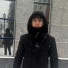 Шах, 23, г.Душанбе