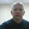 Пётр Селезнёв, 49, г.Москва