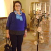 maria, 63, г.Венеция