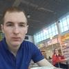 Александр, 25, г.Набережные Челны