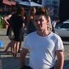 SEMION, 32, г.Рустави