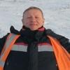 Андрей, 43, г.Новый Уренгой