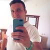 Александр, 25, г.Лепель