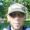 daniel, 39, г.Rotterdam